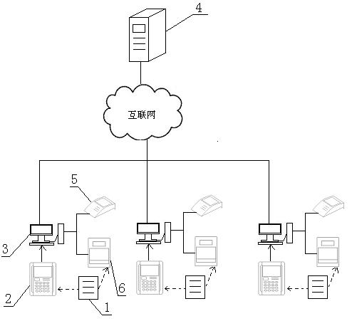 电路 电路图 电子 设计 素材 原理图 494_451