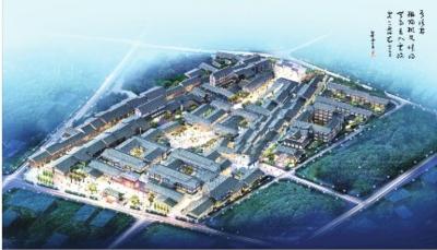 葫芦岛旅游度假区建设仅上半年就完成投资1.