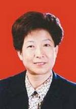 2013人事调整年终盘点:36名女性省级党委常委