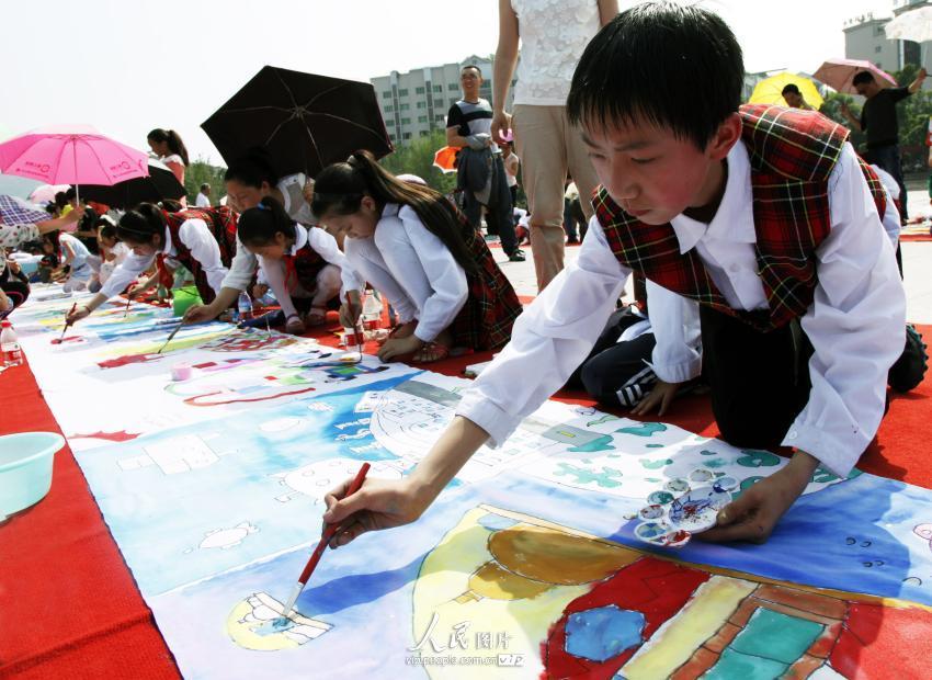 云阳/来源:人民网/地方领导2014年05月25日08:19