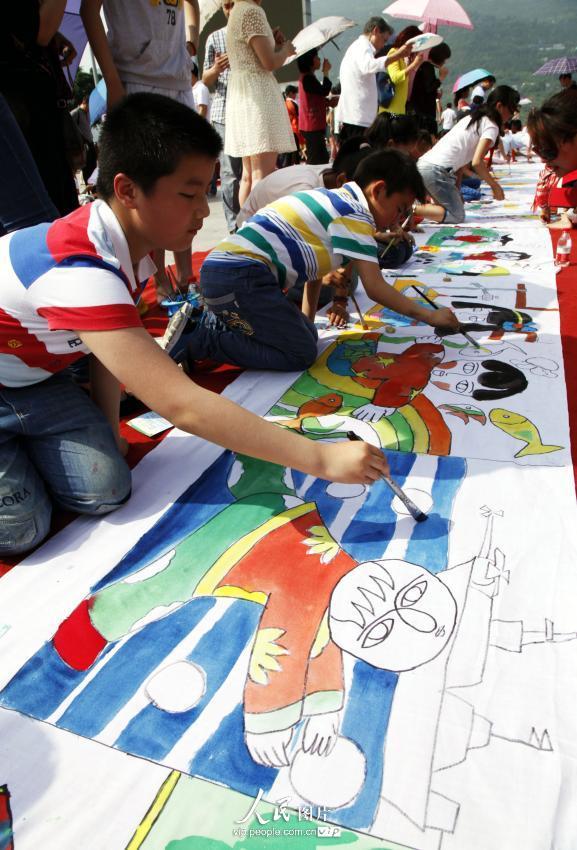 重庆/来源:人民网/地方领导2014年05月25日08:19