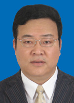 连云港陆云飞  连云港市副市长、公安局长陆云飞接受组织调查