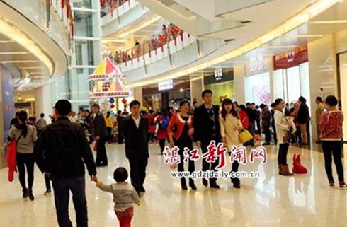 入选《福布斯》2015中国大陆最佳商业城市排