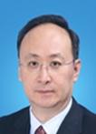 网民给四川省委书记、省长留言获回复共计19条,齐河一中吧