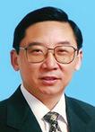 网民给福建省委书记、省长留言获官方回复共计20条