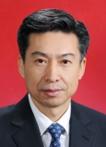 【潍坊】李宽端任市代理市长 刘曙光已任市委书记