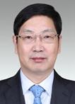 赵奇任上海市政府副秘书长朱芝松任闵行区委书记