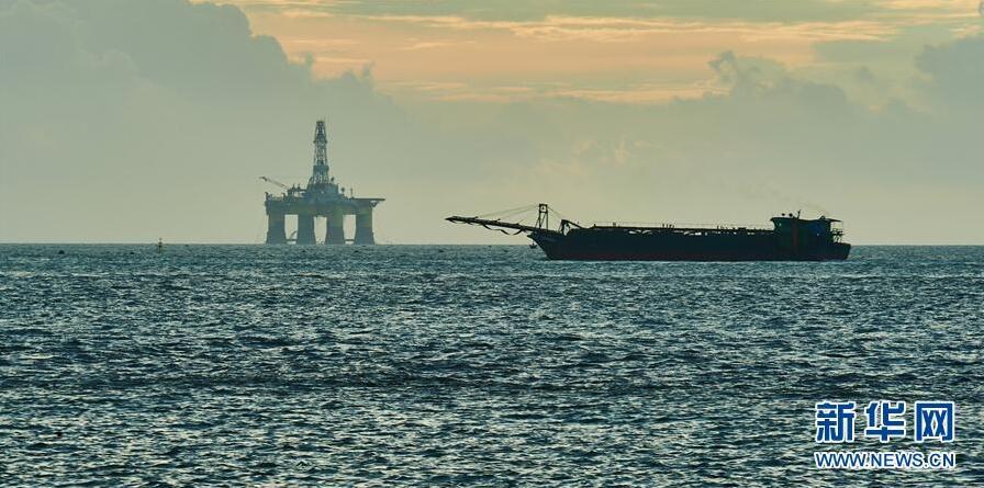 间至24日上午在海南三亚至琼海一带沿海登陆,也有可能擦过海南