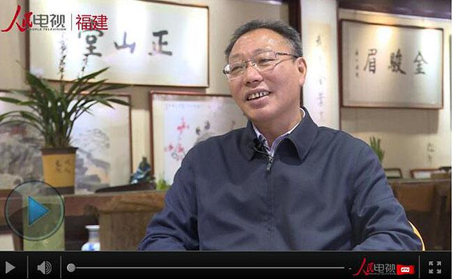 做最好的中国红茶——江元勋讲述中国红茶潮起潮落的故事