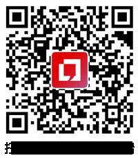 http://www.ysj98.com/shehui/1442837.html