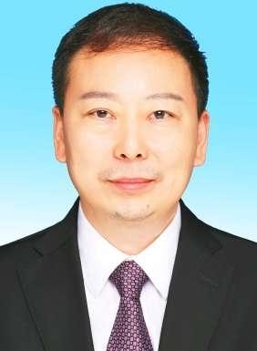邓正权任四川遂宁市委副书记 提名市长(简历)