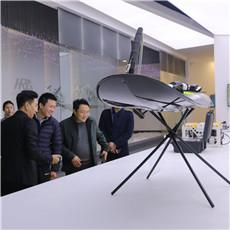 凭借长江的交通、区位优势,岳阳吸引了一批高新技术企业