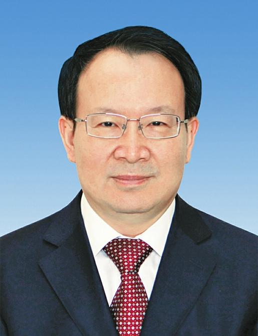 bob娱乐:李晓波任山西太原市代市长耿彦波辞职