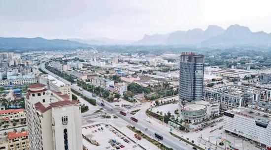 容县GDP_2014年华容县国民经济和社会发展统计公报