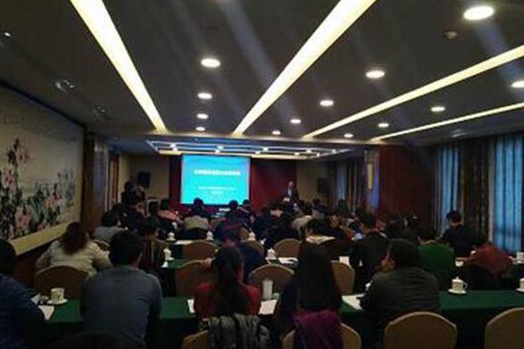 """北京市启动""""优质服务基层行""""提升基层卫生服务能力"""