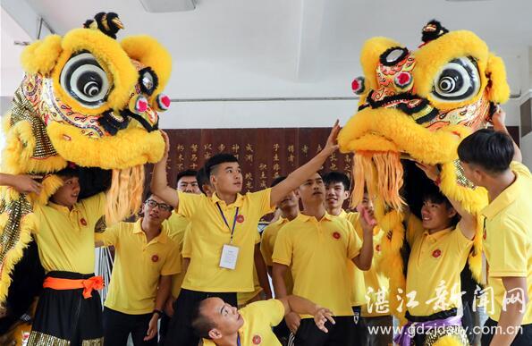 http://www.880759.com/zhanjiangxinwen/9496.html