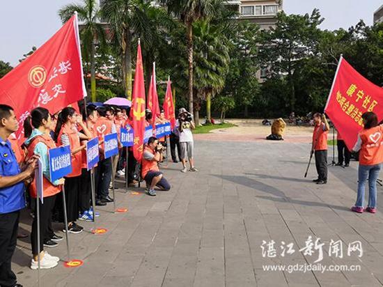 http://www.880759.com/zhanjiangxinwen/10955.html