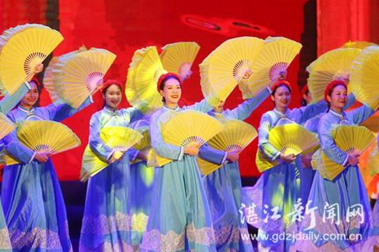 http://www.880759.com/caijingfenxi/10977.html