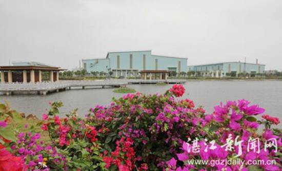 http://www.880759.com/tiyuhuodong/12668.html