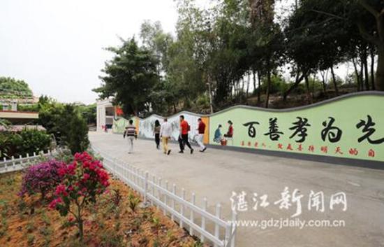 http://www.880759.com/zhanjianglvyou/12754.html