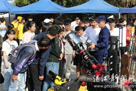 http://www.880759.com/zhanjiangfangchan/12960.html