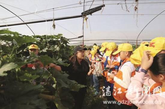 http://www.880759.com/dushuxuexi/13150.html