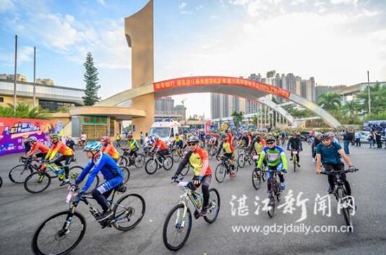 http://www.880759.com/zhanjiangxinwen/13530.html