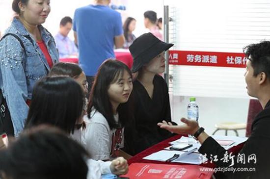 http://www.880759.com/shishangchaoliu/13439.html
