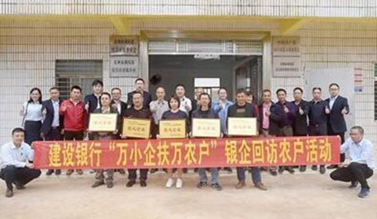 http://www.880759.com/shishangchaoliu/13617.html