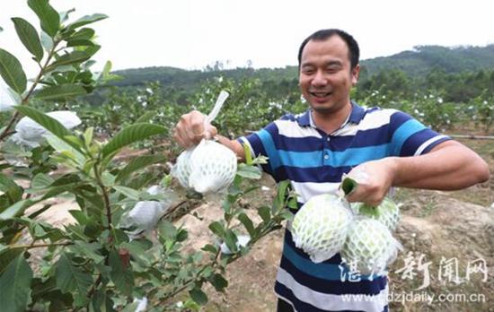 http://www.880759.com/shishangchaoliu/15765.html