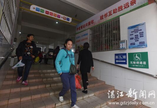 http://www.880759.com/caijingfenxi/14389.html