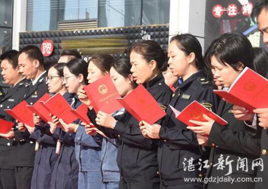 http://www.880759.com/zhanjiangfangchan/14377.html