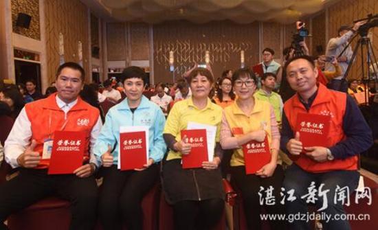 http://www.880759.com/wenhuayichan/16169.html
