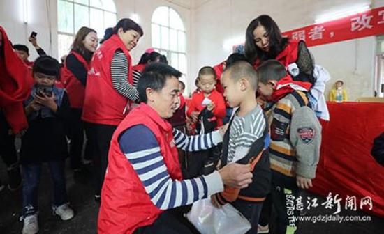 http://www.880759.com/shishangchaoliu/15769.html