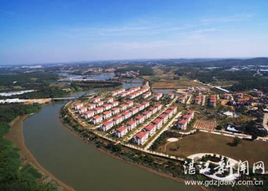 http://www.880759.com/zhanjianglvyou/15949.html