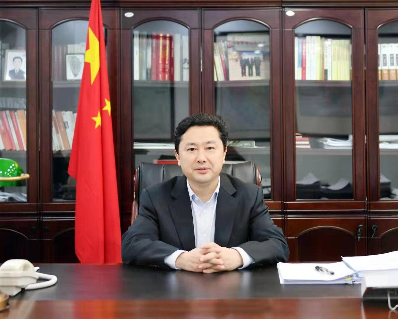 http://www.linjiahuihui.com/tiyuyundong/561137.html