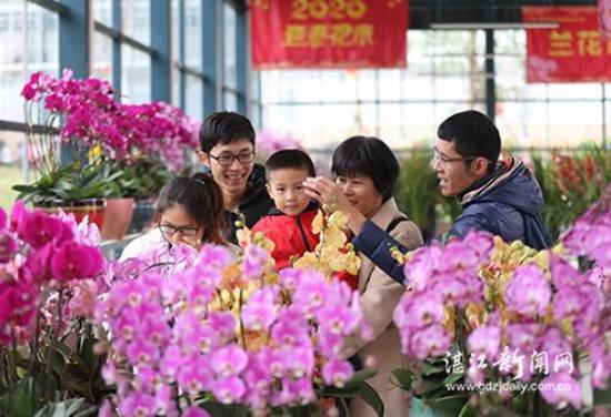 http://www.880759.com/zhanjiangxinwen/16375.html