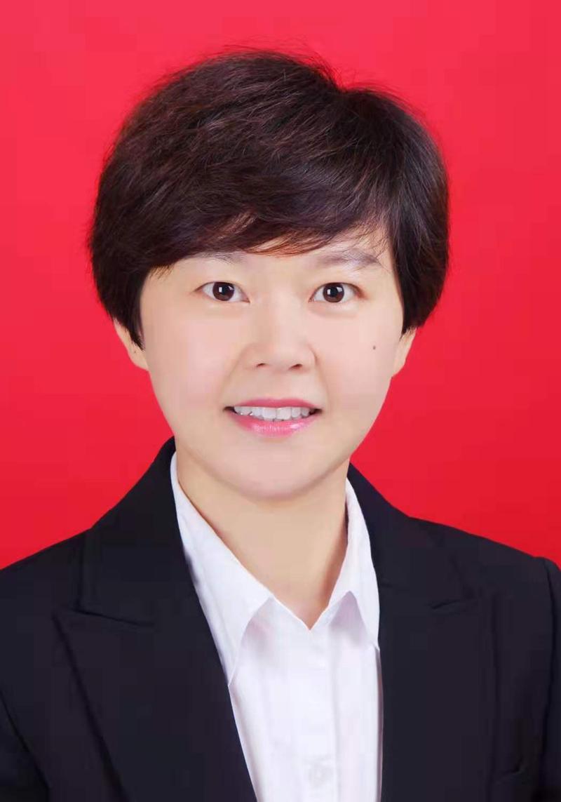 http://www.hunanpp.com/kejizhishi/97893.html