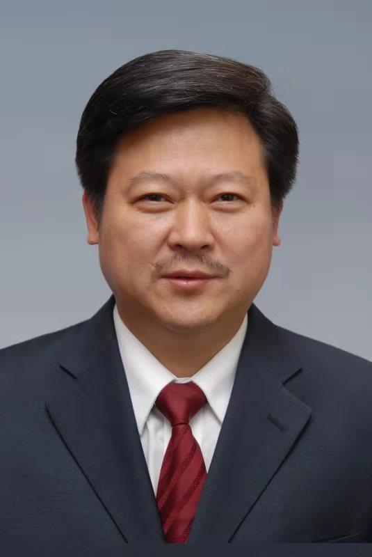 http://www.hunanpp.com/hunanfangchan/98506.html