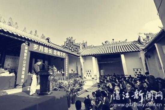 http://www.880759.com/zhanjianglvyou/16566.html