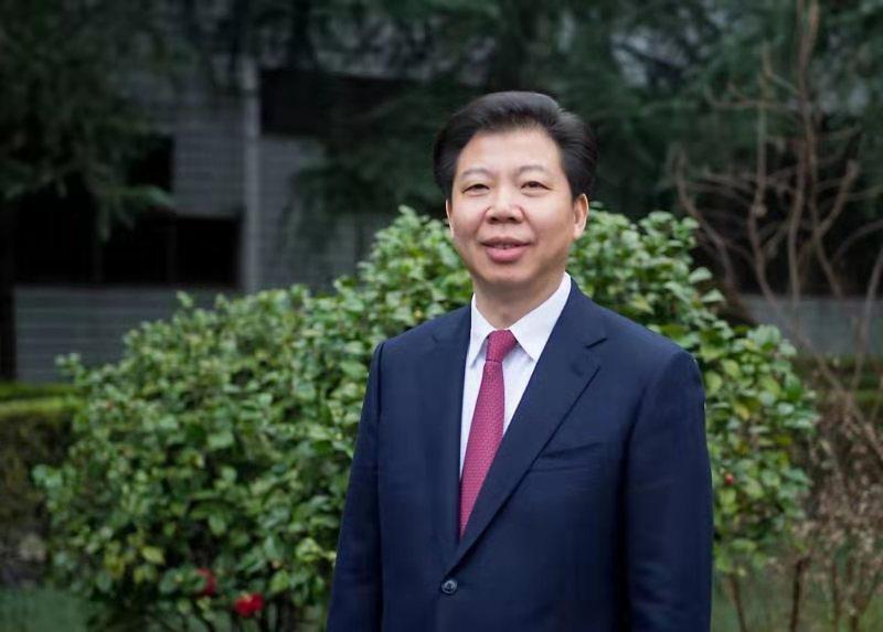 http://www.hunanpp.com/dushuxuexi/98946.html