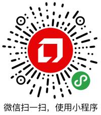 第70期简报:【两会捎句话】一房多卖网友建言取缔黑中介