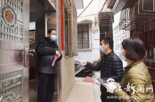 http://www.880759.com/zhanjianglvyou/17121.html