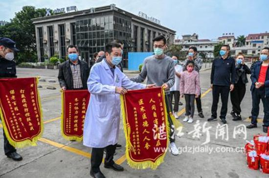 http://www.880759.com/zhanjiangfangchan/17074.html