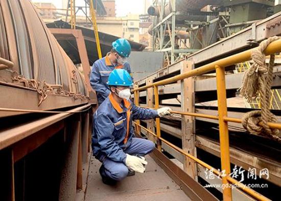 http://www.gzfjs.com/guangzhouxinwen/266325.html