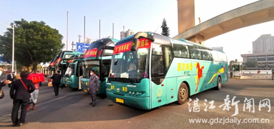 http://www.880759.com/zhanjiangxinwen/17358.html