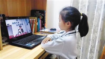 http://www.880759.com/zhanjiangfangchan/18301.html
