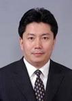 李军 简历 人民网 地方领导资料库图片 6010 106x147