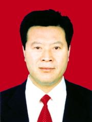 林秀山同志简历--地方领导--人民网