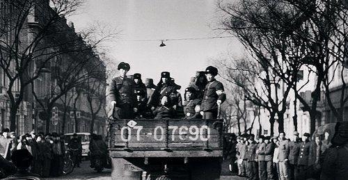 30年前枪毙女贪官的照片为何走红网络 7